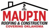 Maupin Roofing and Construction